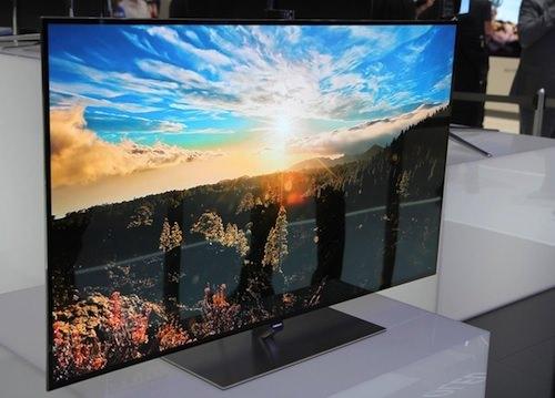 Samsung-F9500-OLED