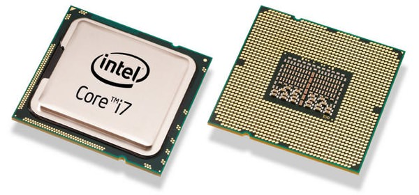 intele-processeur-intel-core-i7_2