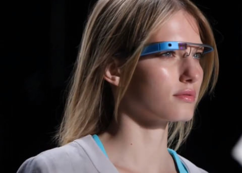 google-glass-model1