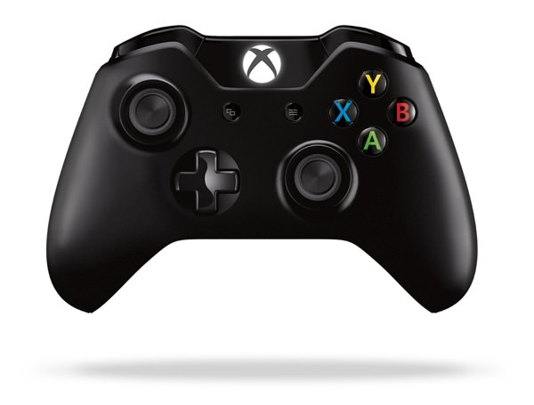 Xbox One Manette Officielle