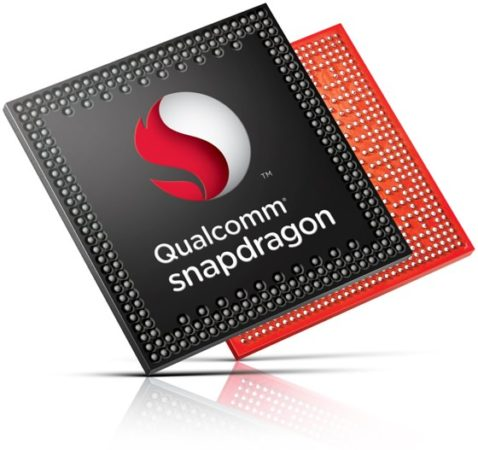 06852700-photo-qualcomm-snapdragon-800_2