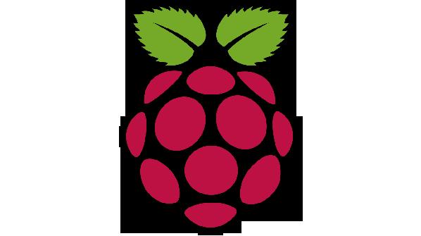 raspberry_pi_logo1