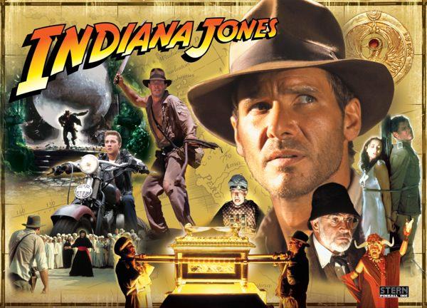 indiana jones_2