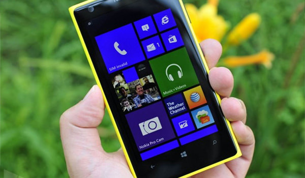 WindowsPhone8-1