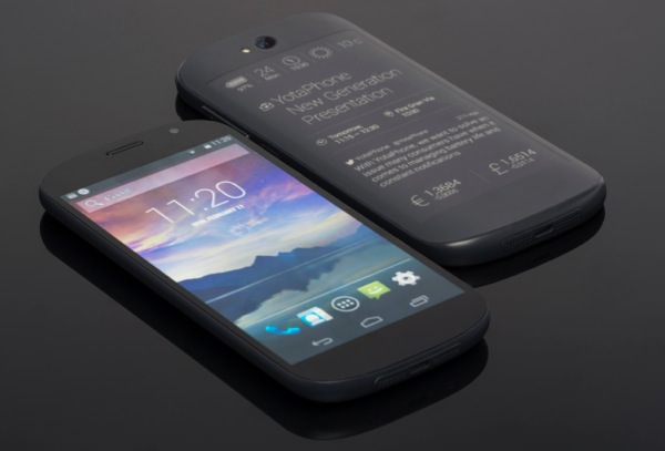 YotaPhone_Photo_4_2