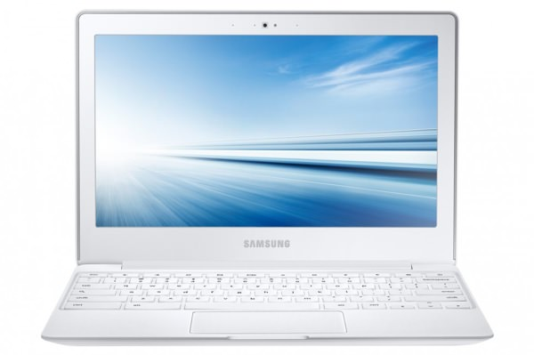 Samsung Chromebook 2 11,6 pouces
