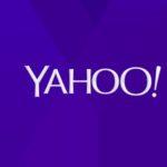 Yahoo-Logo-150x150.jpg