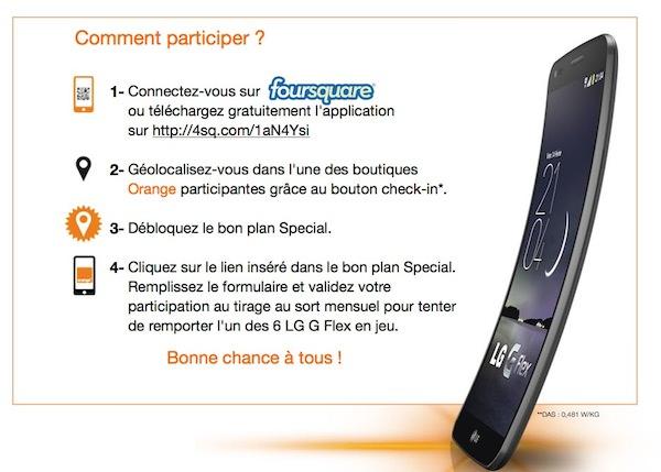 jeu orange foursquare_2