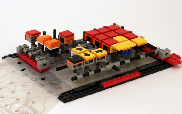 keyboardPrototype-lego