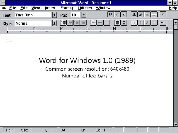 word1.1