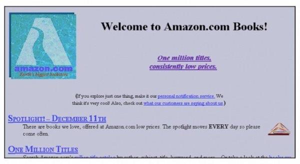 Amazon-Books_2