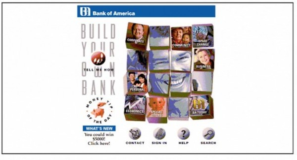 Bank-of-America_2