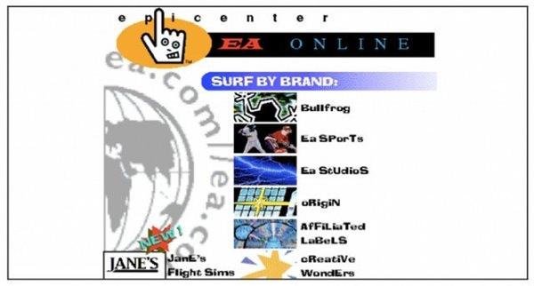 Electronic-Arts_2