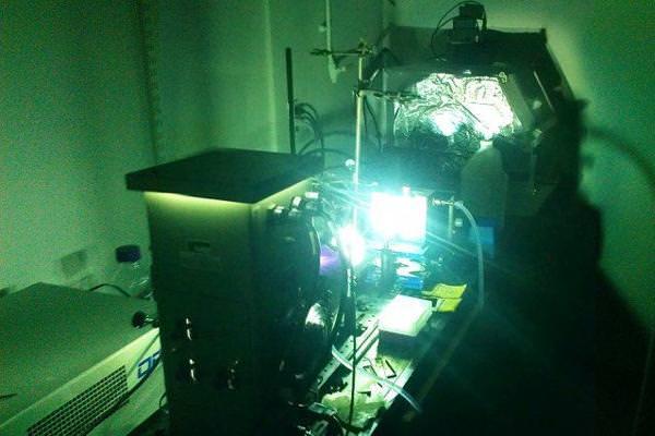 Energie-solaire_MIT