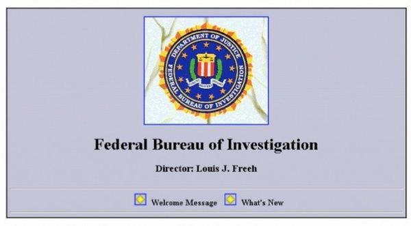 FBI-1995_2