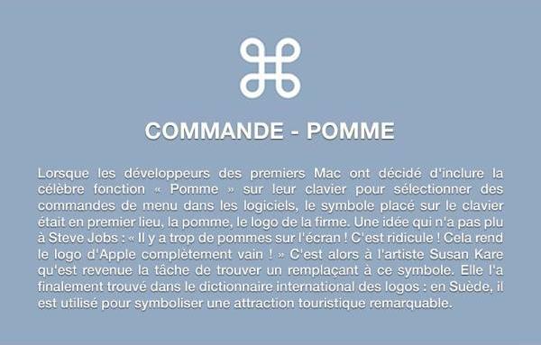 Histoire-Commande-pomme