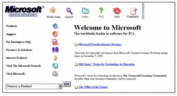 Microsoft_2