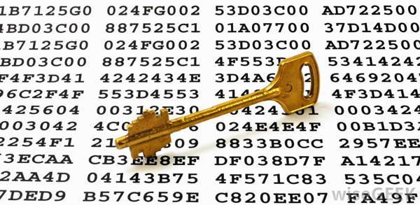 PGP-chiffrement