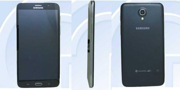 Phablette-Samsung-7 pouces