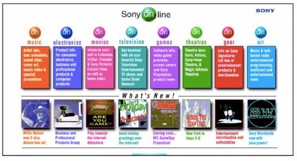 Sony-online_2