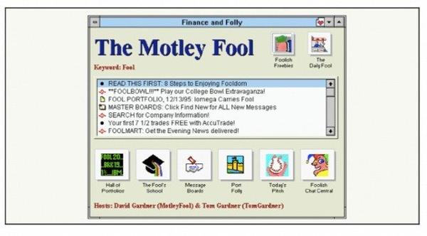 The-Motley-Fool_2