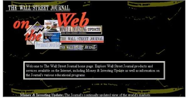Wall-Street-Journal_2