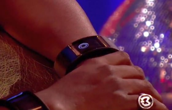 Will.i.am-smartwatch