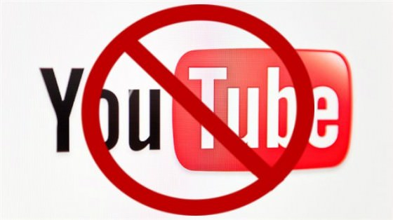 Youtube-Censure-Turquie