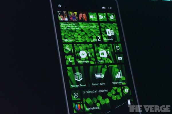 windows phone 8.1-2