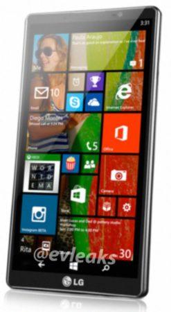 LG-Uni8-Windowsphone