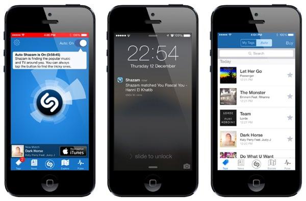 avoir application payante gratuite iphone sans jailbreak