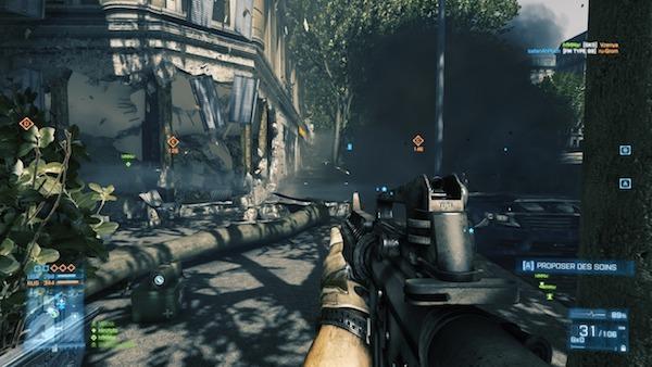 battlefield-3-pc