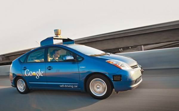 google-car-voiture-sans-conducteur