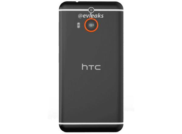htc-one-m8-prime-rumor-2