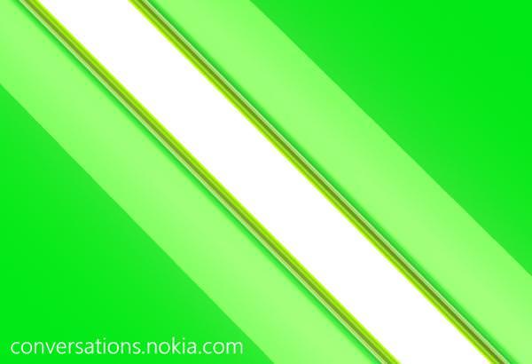 Teaser-Nokia-X2 ?