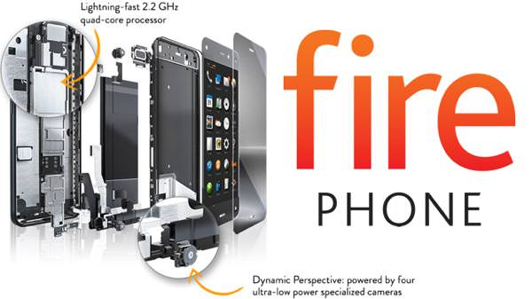 th_Fire-Phone-Specs