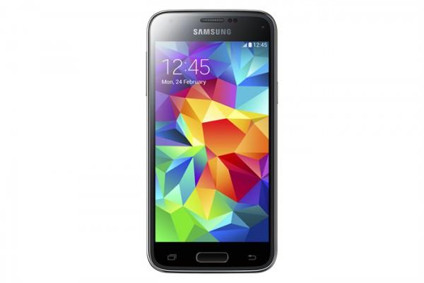 Galaxy S5 Mini