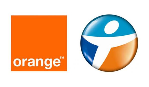 Orange Bouygues Telecom