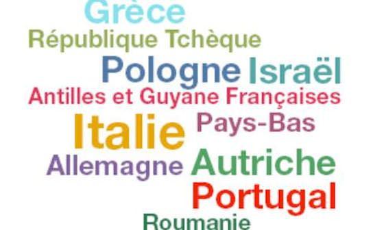 romaing grece free mobile