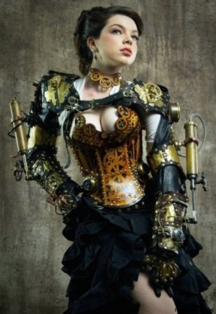 th_sexy-cosplay-steampunk