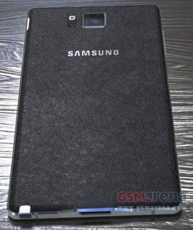 Galaxy Note 4-2
