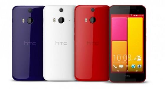 HTC-Butterfly-2_HTC-J-butterfly_blog-630x340