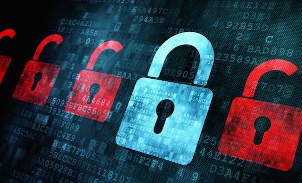 Securite Internet
