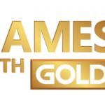 gameswithgoldfocus-tt-width-620-height-2