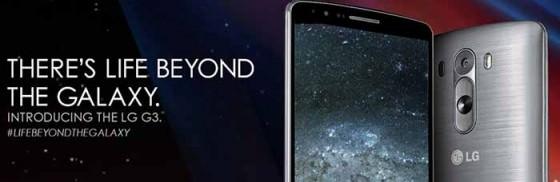 lg-G3-publicité-samsung-galaxy