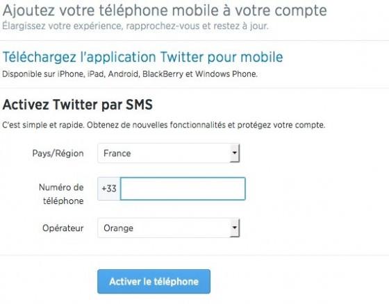 numero telephone twitter_2