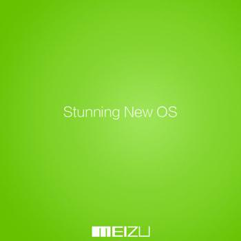 th_meizu-new-os