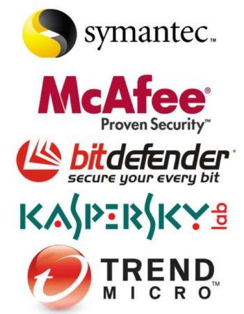 th_symantec_norton_mcafee_bitdefender_kaspersky_trend_micro_antivirus[1]