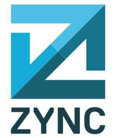 th_zync-logo