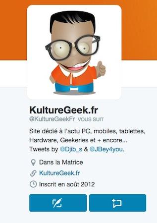 Twitter Nouveaux Boutons Tweet